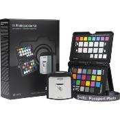 Xrite Kit i1 Photographer