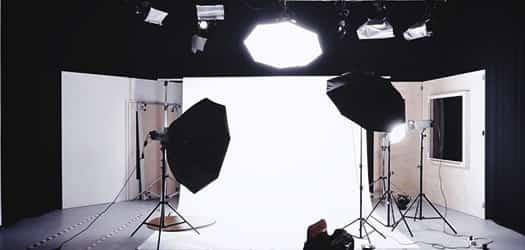 prophot mat riel photo et vid o professionnel. Black Bedroom Furniture Sets. Home Design Ideas